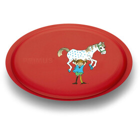 Primus Meal Set, pippi red